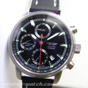 Demande avis pour choix de montre ~500€ [quelques models repérés] 7750_a11