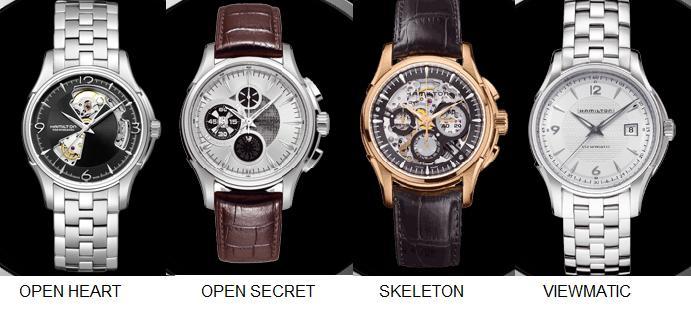 Demande avis pour choix de montre ~500€ [quelques models repérés] Hamilt11