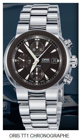 Demande avis pour choix de montre ~500€ [quelques models repérés] Oris11
