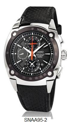 Demande avis pour choix de montre ~500€ [quelques models repérés] Seiko10