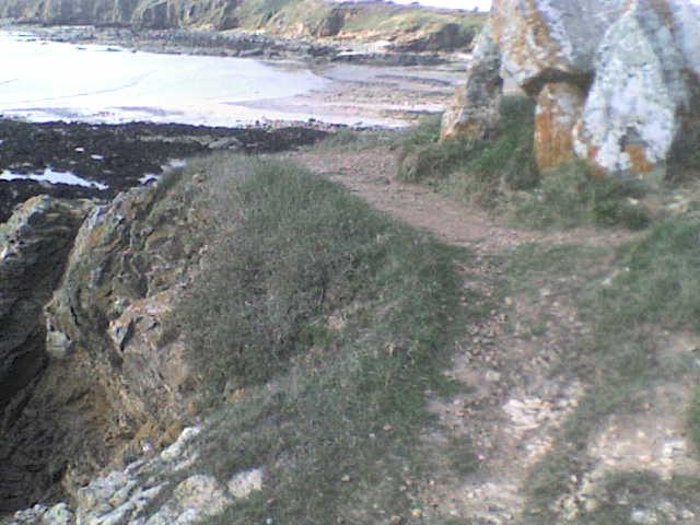 dolmen du crapaud Dsc00114