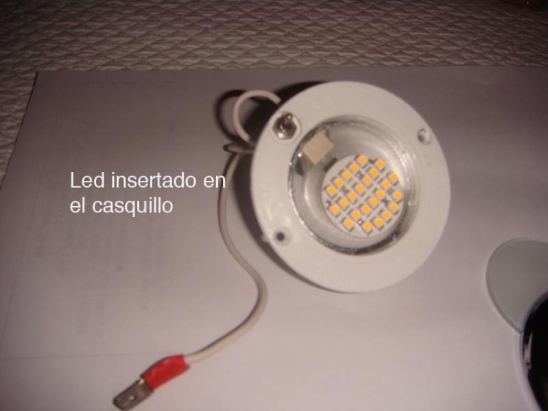 CAMBIAR BOMBILLAS POR LEDS Led-mo10