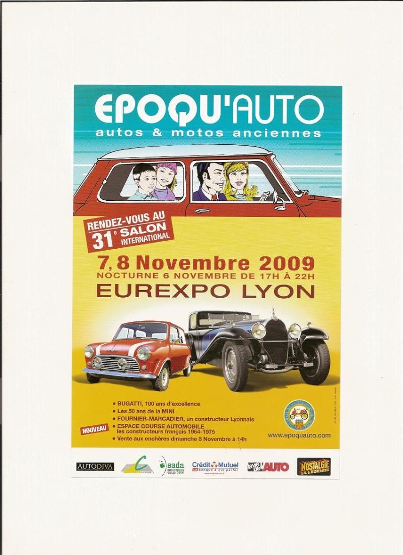 Epoqu'auto 2009... Epoqu_10