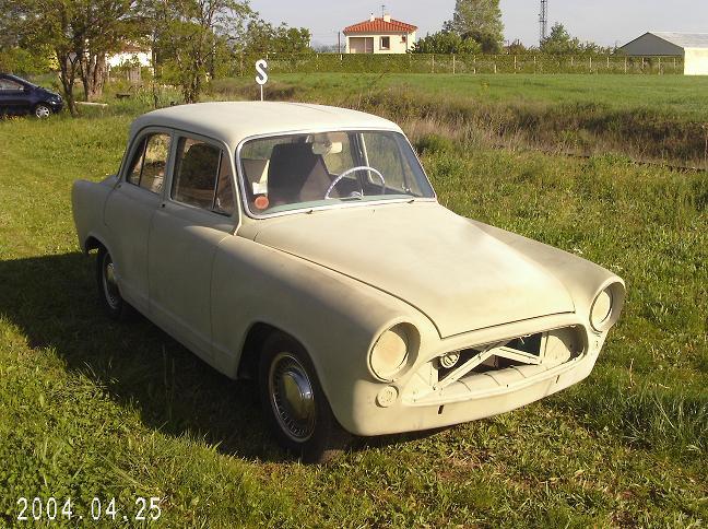Simca P 60 P_60_a10