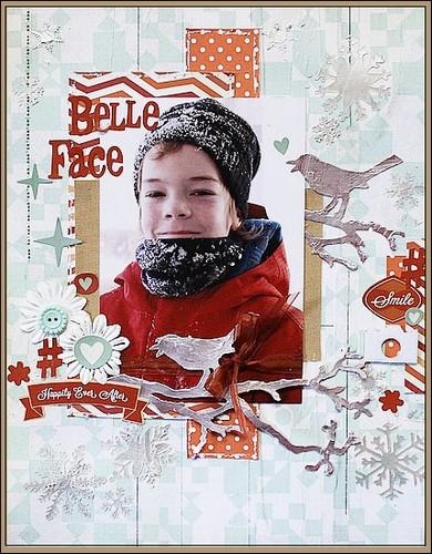 Kit du mois - Darling Dear Belle_10
