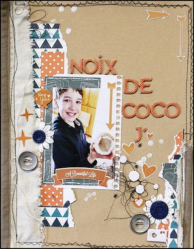 Kit du mois - Darling Dear Noix_d10