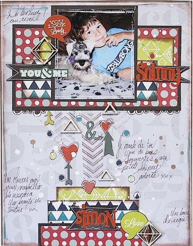 Kit du mois - Darling Dear Simon_12