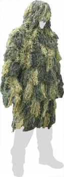 "La Ghillie ""light"" 6721310"