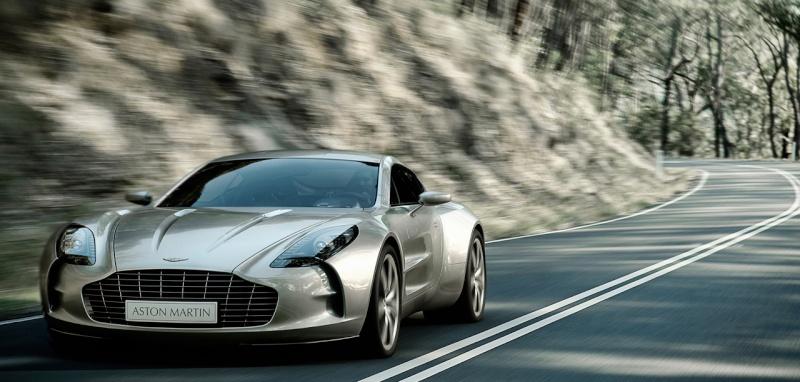 [Présentation] Le design par Aston Martin Aston_10