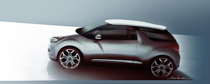 [Présentation] Le design par Citroën - Page 6 Cl_09_10