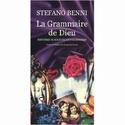 benni - Stefano Benni [Italie] Gramma10