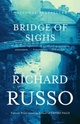 Richard Russo Russo210
