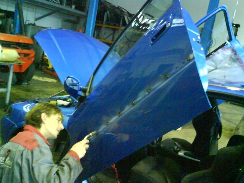 Astra OPC's Blue Angel ist Verkauft - Seite 2 Dsc00010