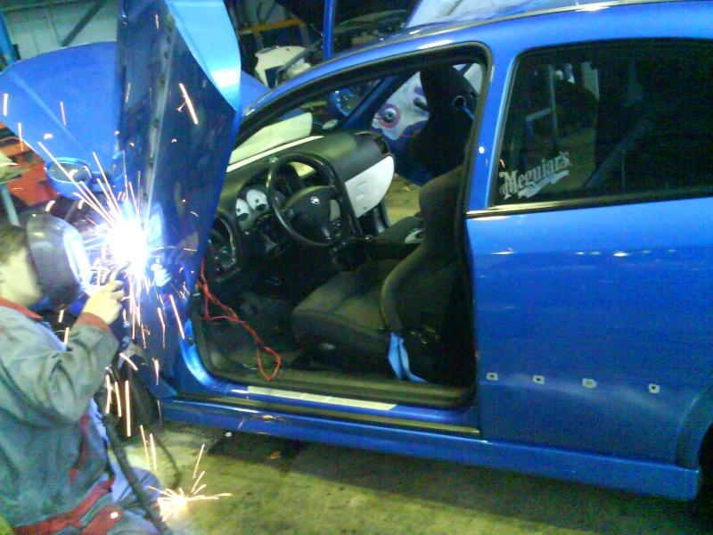 Astra OPC's Blue Angel ist Verkauft - Seite 2 Dsc00011
