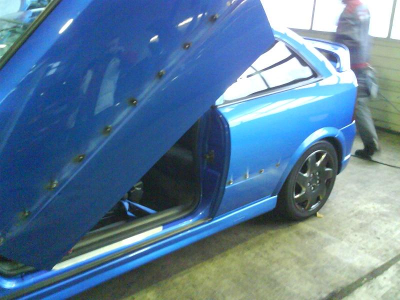 Astra OPC's Blue Angel ist Verkauft - Seite 2 Dsc00012