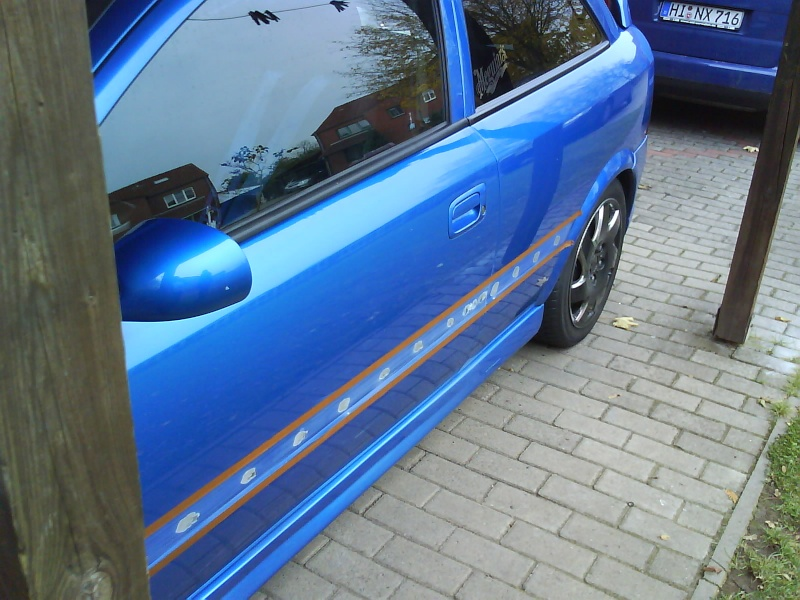 Astra OPC's Blue Angel ist Verkauft - Seite 2 Dsc00013