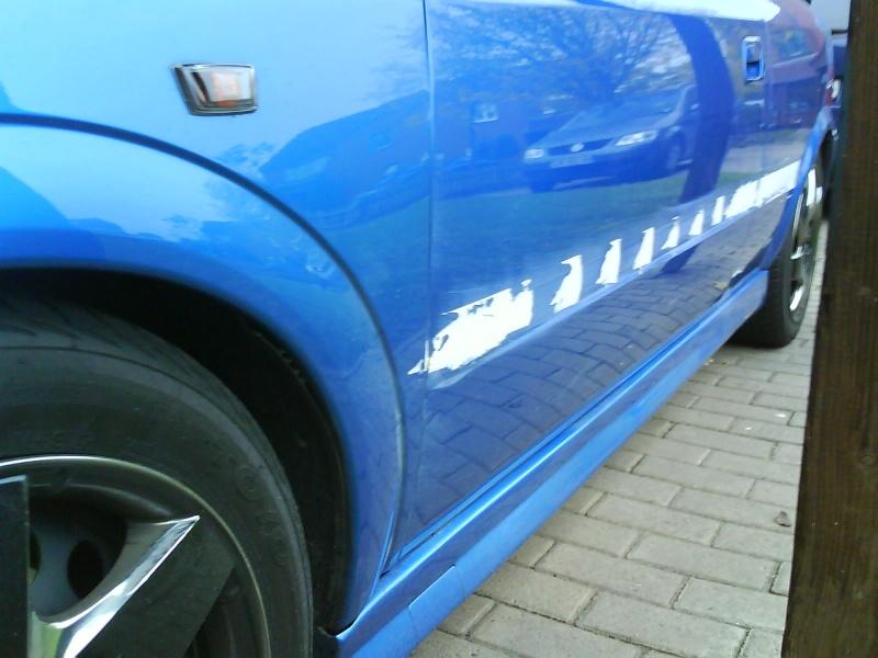 Astra OPC's Blue Angel ist Verkauft - Seite 2 Dsc00014