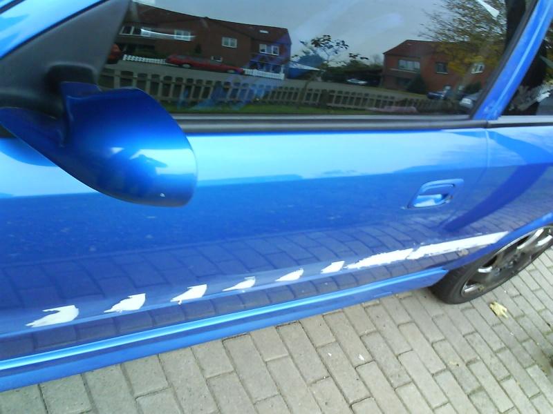 Astra OPC's Blue Angel ist Verkauft - Seite 2 Dsc00015