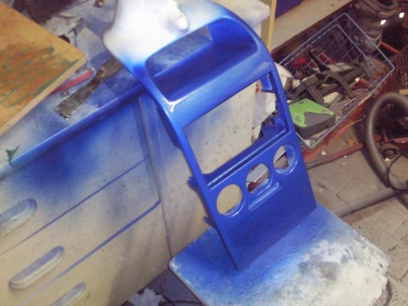 Astra OPC's Blue Angel ist Verkauft Foto0010