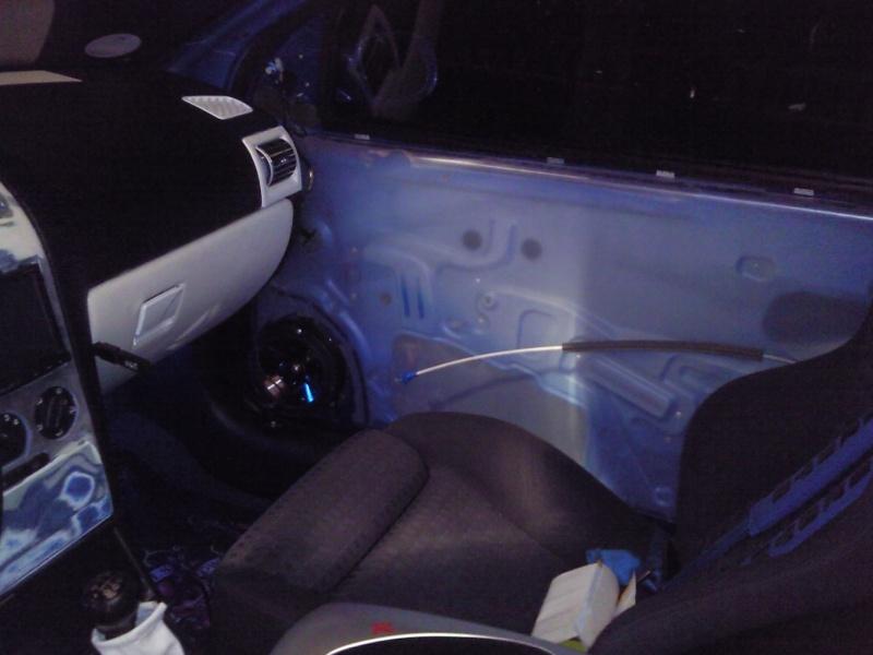 Astra OPC's Blue Angel ist Verkauft - Seite 2 Foto0015