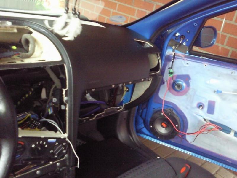 Astra OPC's Blue Angel ist Verkauft - Seite 2 Foto0110