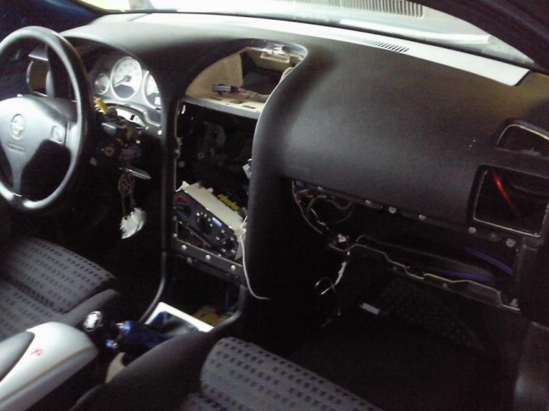 Astra OPC's Blue Angel ist Verkauft - Seite 2 Foto0111