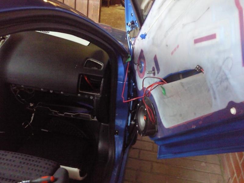 Astra OPC's Blue Angel ist Verkauft - Seite 2 Foto0112