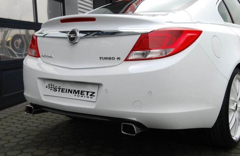 Insignia von Steimetz Opel-i11