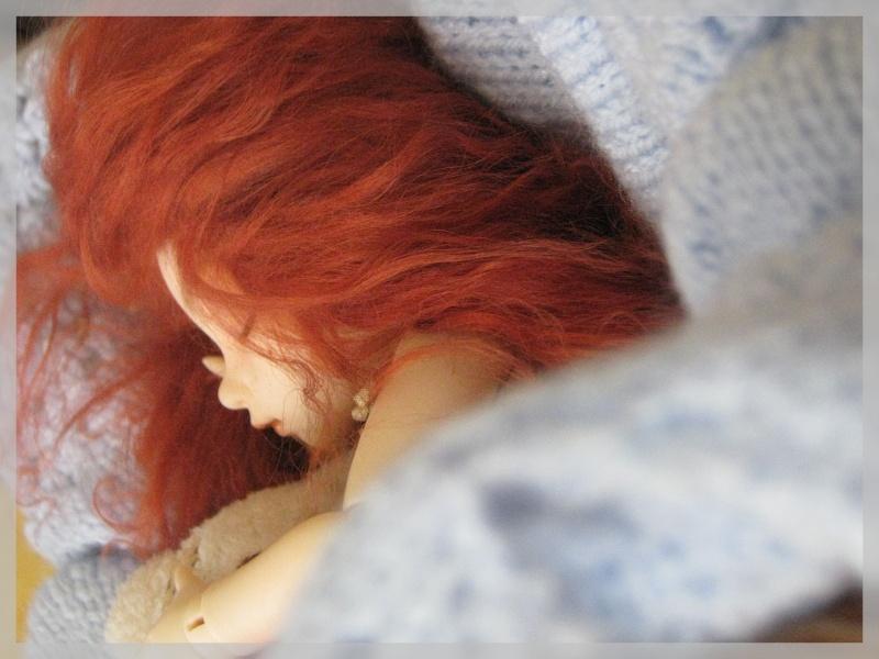 Les puces de Delphine ( Nouvelles photos de la famille au complet) Shiwoo10