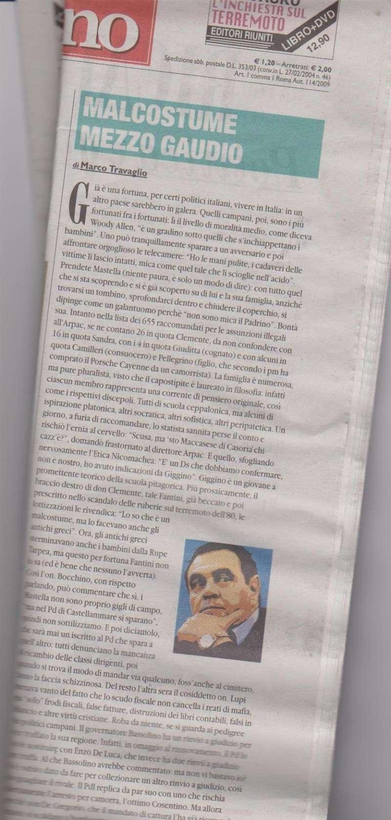 Il fatto quotidiano Il_fat10