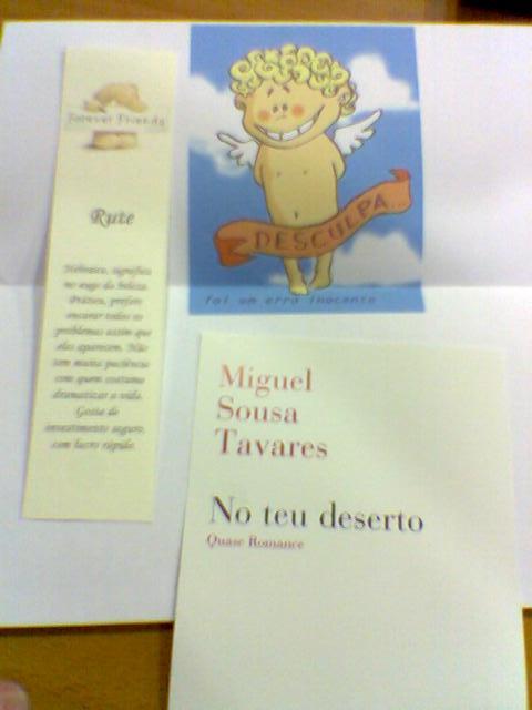 [Livro 2009] Album das prendinhas Img02610