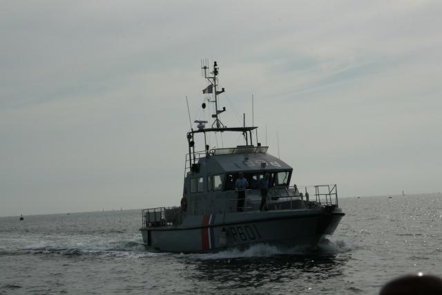 [ Divers Gendarmerie Maritime ] La Gendarmerie Maritime d'Aujourd'hui Img_3611