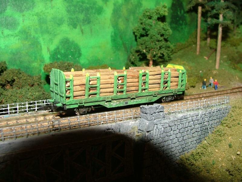 wagon à rancher Dscf4118