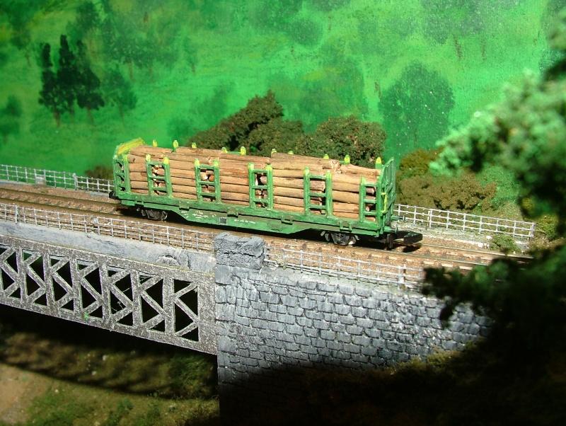 wagon à rancher Dscf4119
