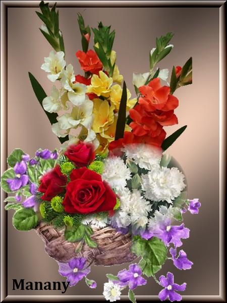 Lui dire avec des fleurs... Fleurs10