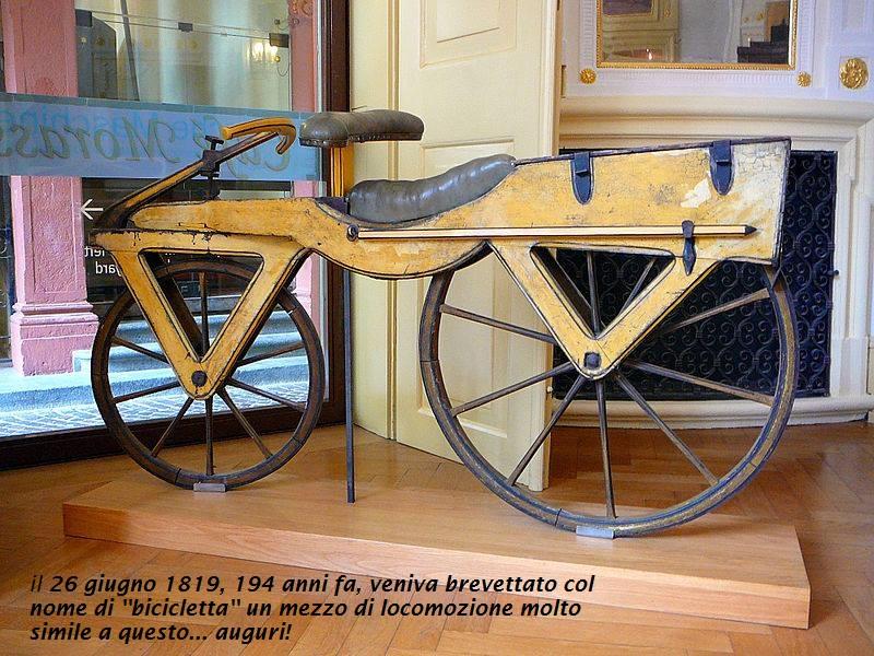 Buon compleanno Bicicl10
