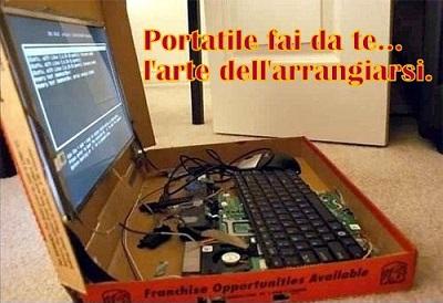 Tecnologia... Fai_da11
