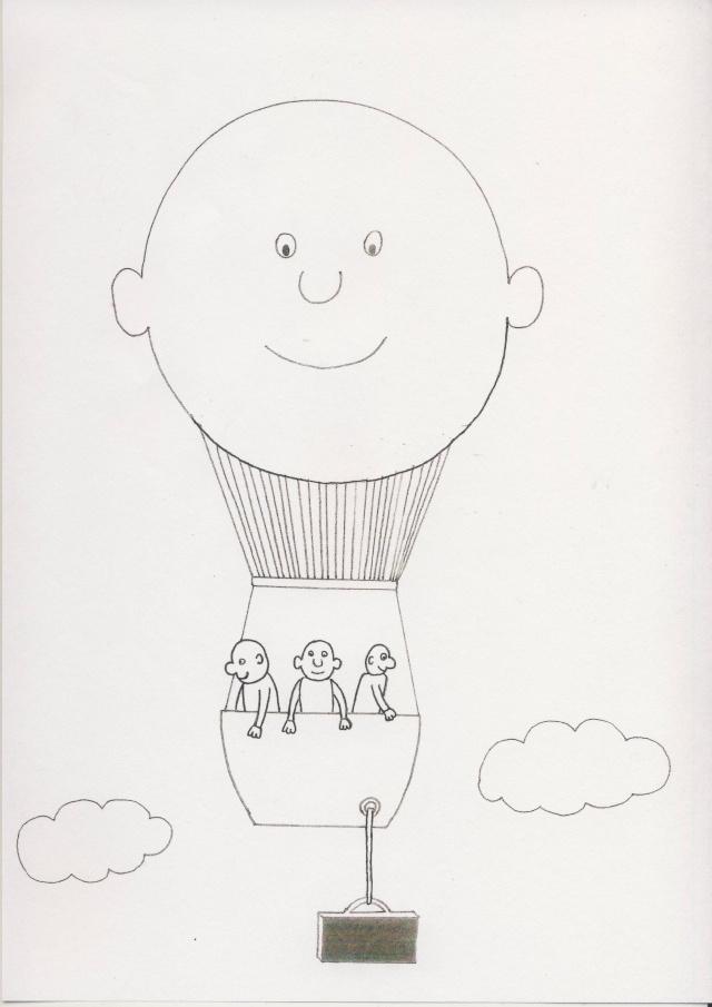Gilles n'est plus là pour rire avec moi…par Philippe Jandrok Image114