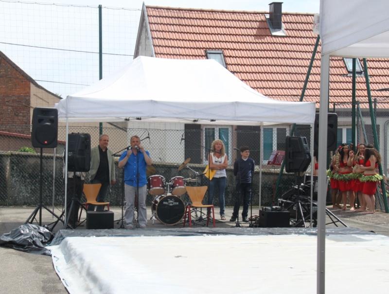 Fête du Freihof à Wangen le dimanche 9 juin 2013 Img_3113