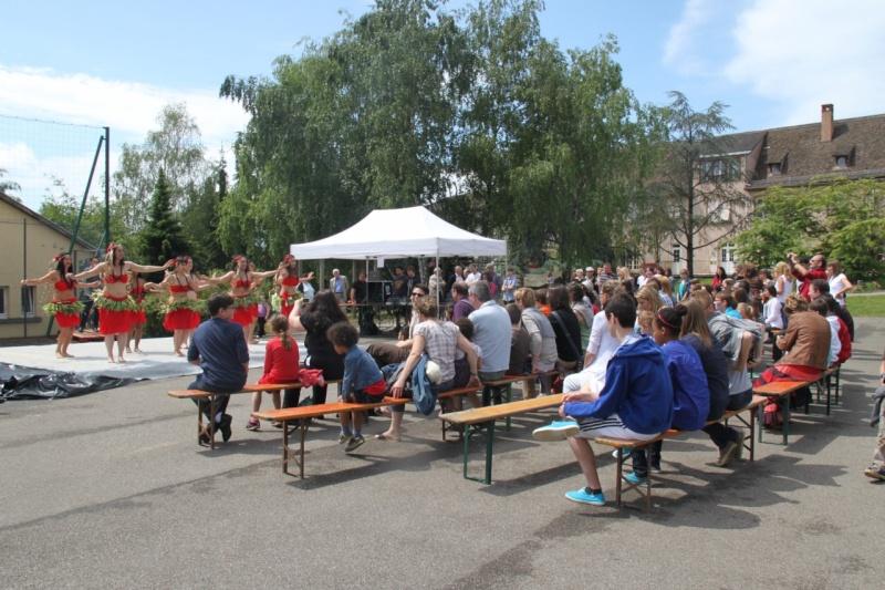 Fête du Freihof à Wangen le dimanche 9 juin 2013 Img_3116