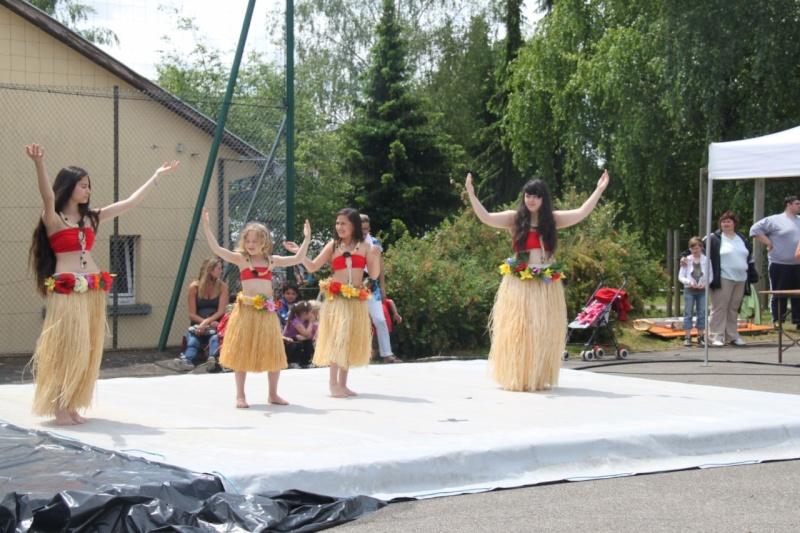 Fête du Freihof à Wangen le dimanche 9 juin 2013 Img_3119