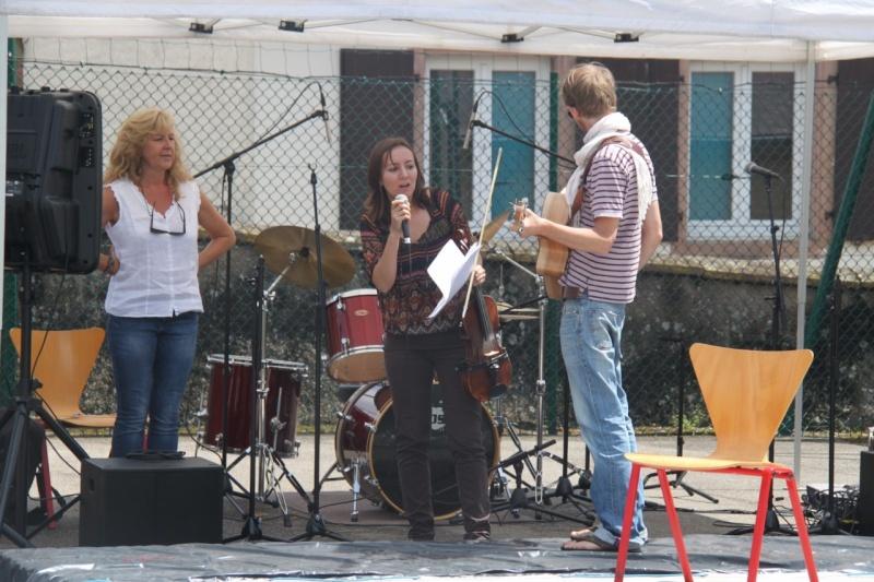 Fête du Freihof à Wangen le dimanche 9 juin 2013 Img_3123