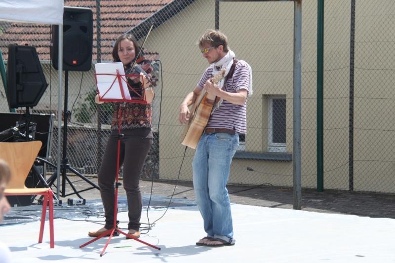 Fête du Freihof à Wangen le dimanche 9 juin 2013 Img_3124