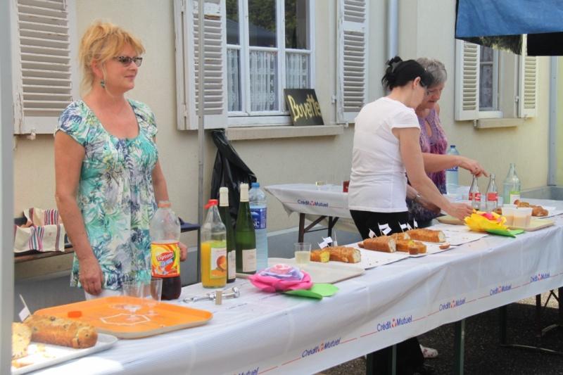 Fête du Freihof à Wangen le dimanche 9 juin 2013 Img_3126