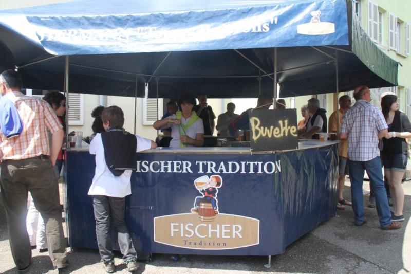 Fête du Freihof à Wangen le dimanche 9 juin 2013 Img_3127