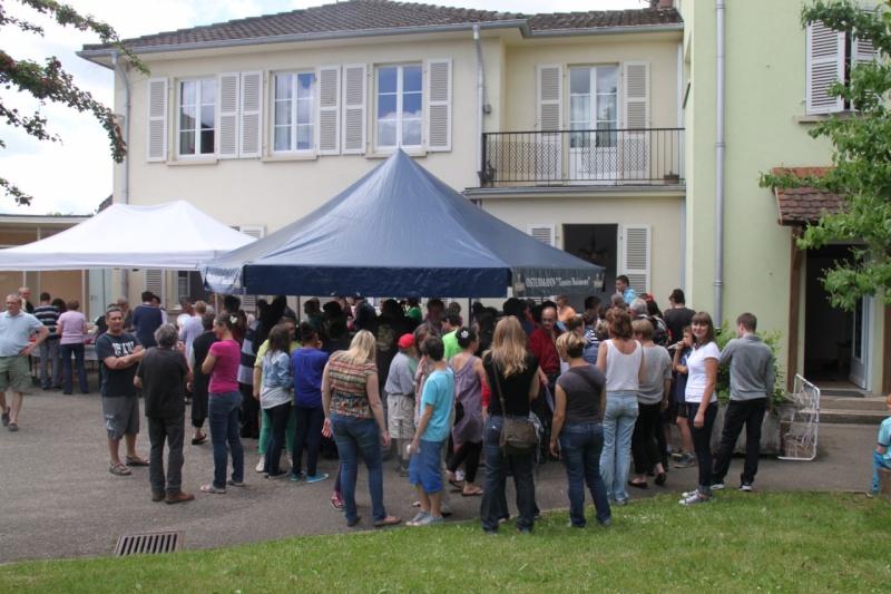 Fête du Freihof à Wangen le dimanche 9 juin 2013 Img_3139