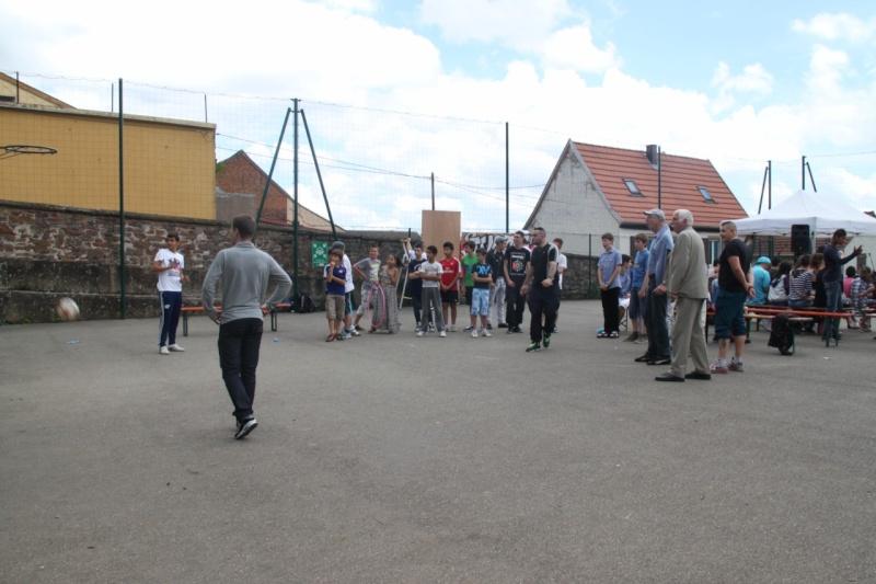 Fête du Freihof à Wangen le dimanche 9 juin 2013 Img_3237