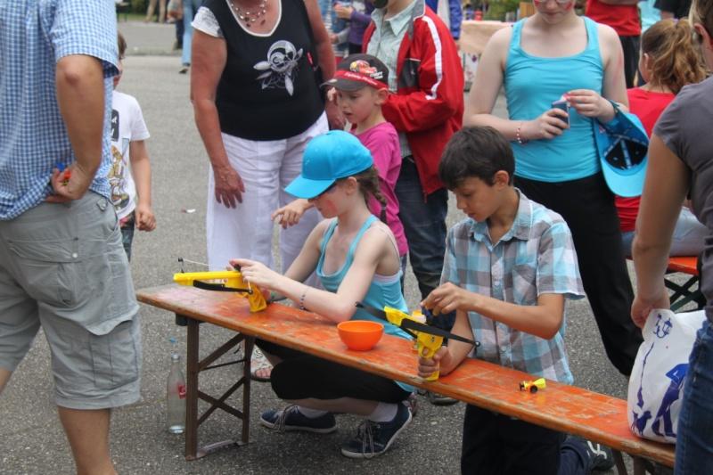 Fête du Freihof à Wangen le dimanche 9 juin 2013 Img_3318
