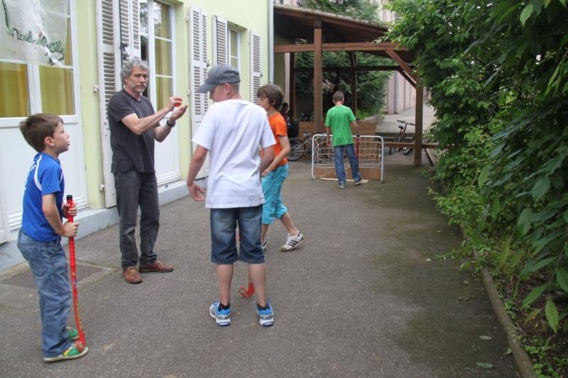 Fête du Freihof à Wangen le dimanche 9 juin 2013 Img_3332
