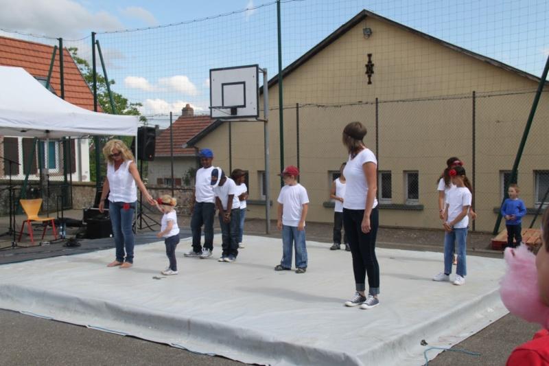 Fête du Freihof à Wangen le dimanche 9 juin 2013 Img_3336